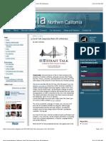 Asia Society Northern California