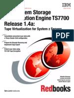 TSS7740 1.4a Reed Book
