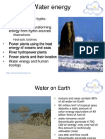 4. Water Energy [Autosaved]