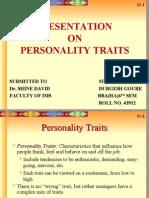 5c93personality Traits (1)