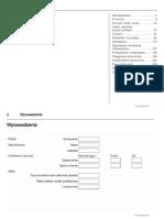 Instrukcja Obslugi PL - Opel Meriva 2010.5
