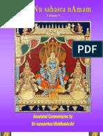 Vishnu Sahasra Namam Vol5