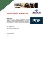 AutoCAD Revit Architecture 2012(2)