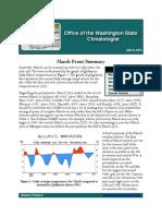 2012AprOWSC Newsletter