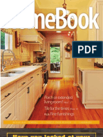Home Book 2012