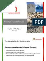 Tecnologia Basica de Concreto09