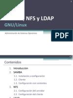 unidad14-sambanfsyldap-120209045701-phpapp01