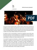 Informe Anual_Mariamulata 2011