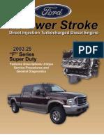 Gates Upper Radiator Coolant Hose for 1999-2003 Ford F-350 Super Duty 7.3L dn