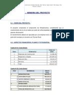 C4L2 053 Quisqui
