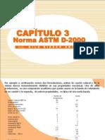Astm d2000