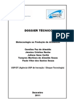 Biotecnologia Na Industria Alimentar