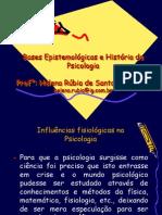 Bases Epistemologica Lll