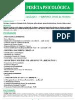 Pericia Psicologica - PR 2104