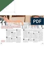 Entrevista Revista Empresas y Negocios ABC 180 WB (2!4!2012)