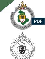 Nuovo Logo 1