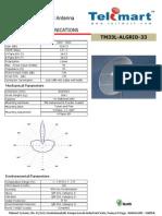 TM33L-ALGRID-33