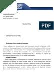 resenha HENANDEZ J SANTOS 0747418_0747418_31-03-2012 21 21 43