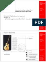 DyC4_2012_Herramientas de Analisis_A,B,C