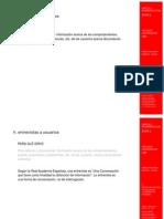 DyC4_2012_Herramientas de Analisis_H,I,J