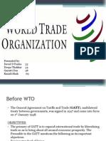 WTO final(1)