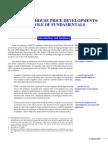 OECD Economic Outlook 2005