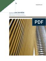 PDF Etude Du Credit Suisse Sur Le Marchmmobilier 2012 ROM 080320120503