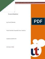 I1 Propiedades Fisicas Mecanicas Oxidacion (1)