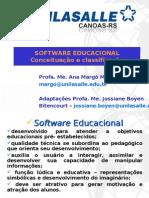 SoftwareEduca Adaptado Jossi
