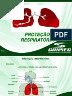 proteção+respiratoria+barbosa