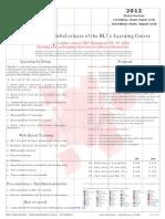 eLearning Brochure HL7