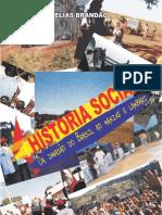 Historia Social Do Brasil
