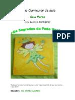 Pct Sala Verde