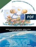 Projeto Meio Ambiente3136