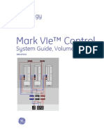 Mark VI Manual Vol 1