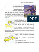 fichas_accion_30