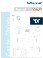 ISO 1609 _5PA-701-880-D_flange_fittings_2009.1
