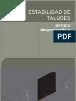 Estabilidad de Taludes Fernando