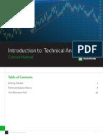 TDA IntroductionToTechnicalAnalysis Slides