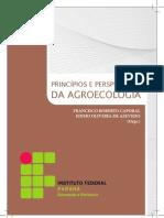 Livro_Princípios_e_perspectivas_da_Agroecologia