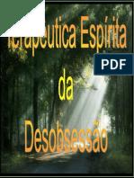 DESOBSESSAO-2