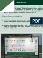 exemplosdemapasderiscos-091229181656-phpapp02