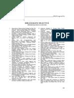 14. bibliografie 509-524