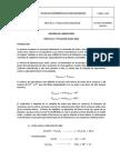 Informe Práctica 2