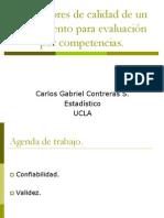 psicometria-100814102825-phpapp02