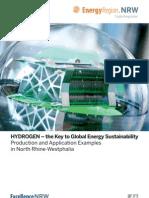 Hydrogen2009 Engl