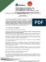 EDITAL-SMS-AS-V10-170212