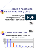 Resultados-TLC Con China