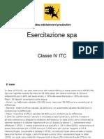 Esercitazione spa.pptx