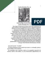 Carta Eleusina (12)